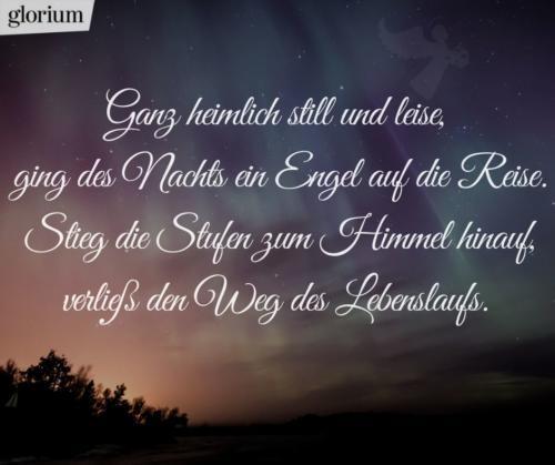 946-trauersprueche-trauerverse-texte-trauerbild-trauerkarte-bilder-trauer-trauerhilfe-karte-glorium-engel-himmel-nacht-den-weg