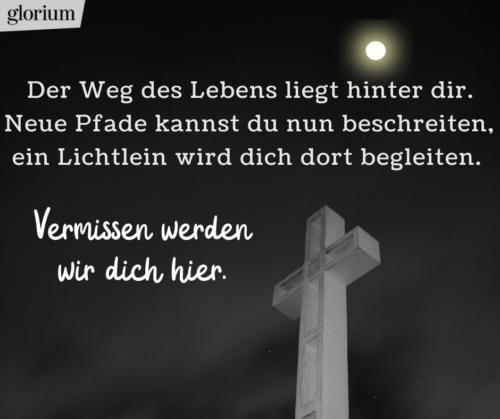 948-trauersprueche-trauerverse-texte-trauerbild-trauerkarte-bilder-trauer-trauerhilfe-karte-glorium-kreuz-christlich-vermissen