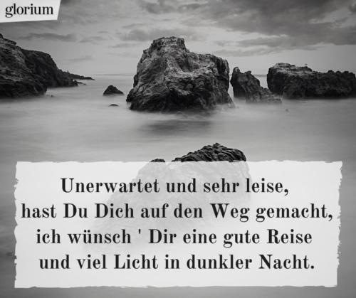 952-trauersprueche-trauerverse-texte-trauerbild-trauerkarte-bilder-trauer-trauerhilfe-karte-glorium-trauerhilfe-gott-himmel-dunkler-nacht