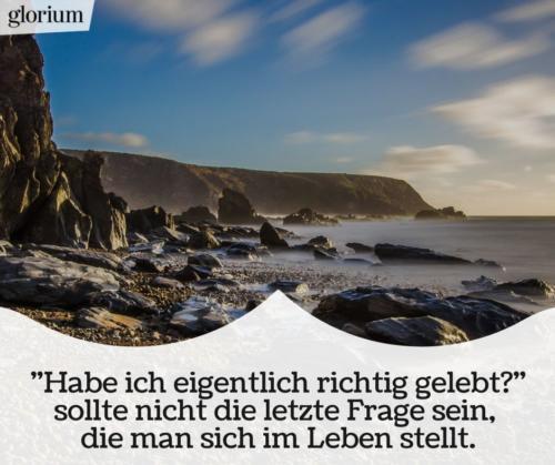 953-trauersprueche-trauerverse-texte-trauerbild-trauerkarte-bilder-trauer-trauerhilfe-karte-glorium-meer-himmel-steine-frage-im-leben