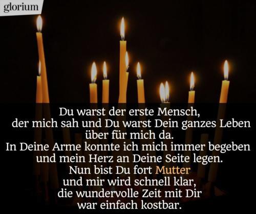 957-trauersprueche-trauerverse-texte-trauerbild-trauerkarte-bilder-trauer-trauerhilfe-karte-glorium-mutter-erster-mensch