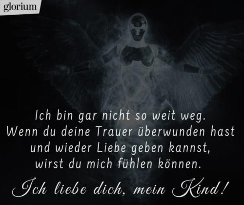 958-trauersprueche-trauerverse-texte-trauerbild-trauerkarte-bilder-trauer-trauerhilfe-karte-glorium-ich-liebe-dich-kind