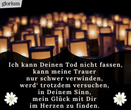 961-trauersprueche-trauerverse-texte-trauerbild-trauerkarte-bilder-trauer-trauerhilfe-karte-glorium-trauerhilfe-im-herzen-lichter