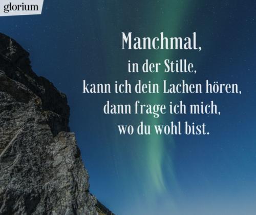 966-trauersprueche-trauerverse-texte-trauerbild-trauerkarte-bilder-trauer-trauerhilfe-karte-glorium-tod-berg-himmel-in-der-stille