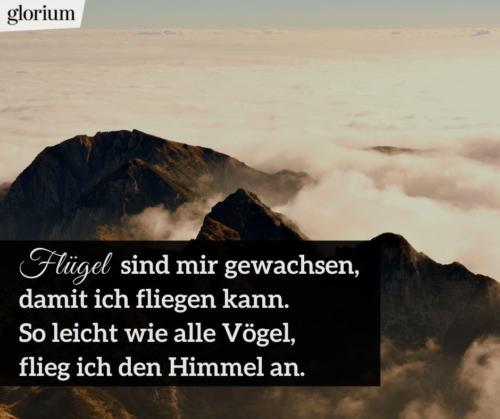 974-trauersprueche-trauerverse-texte-trauerbild-trauerkarte-bilder-trauer-trauerhilfe-karte-glorium-trauerhilfe-fluegel-himmel-berge